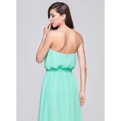 wholesale bridesmaid dresses usa