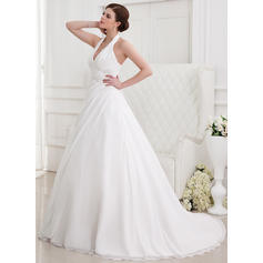 baby girl wedding dresses 9-12 months