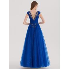 robes de demoiselle d'honneur junior robes de bal