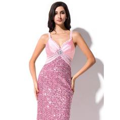 high end prom dresses 2021