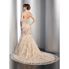 blush mothor de vestidos de novia