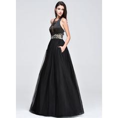 strapless beaded prom dresses sweet