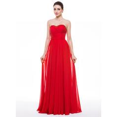 long red mermaid prom dresses 2021