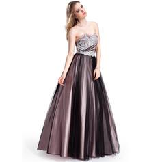 donate prom dresses miami florida