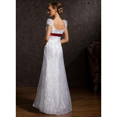 cheap long sleeve wedding dresses uk