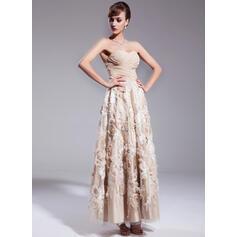 robes de mariée simples courtes