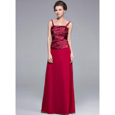 plus size mother of the bride dresses burgundy