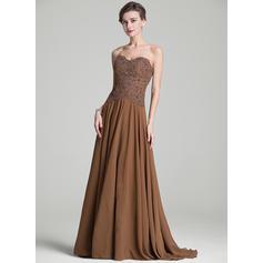 mother of the bride dresses utah