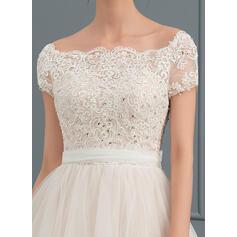 colher vestidos de noiva sereia