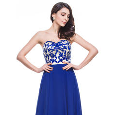elegant corset prom dresses
