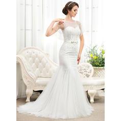 best site para encomendar vestidos de noiva