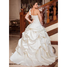 $99 wedding dresses