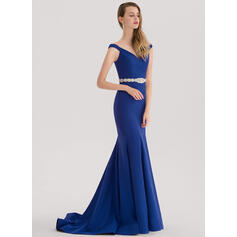 long puffy prom dresses under 100