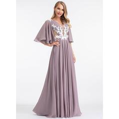 romantic evening dresses uk