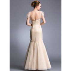 couture evening dresses sydney