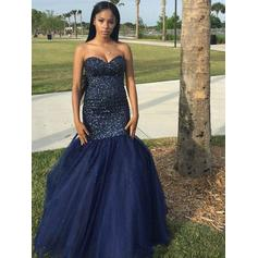 chinese style evening dresses online