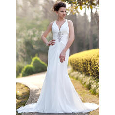 silver wedding dresses pakistani
