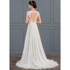sparkly princess wedding dresses uk