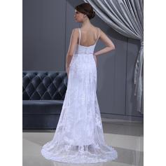 pronto vestidos de novia