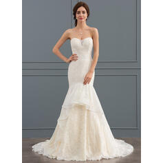 special day wedding dresses uk