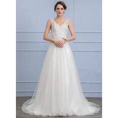 sleek lace wedding dresses melbourne