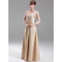 unique black bridesmaid dresses