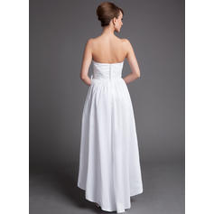 robes de mariée médiévales