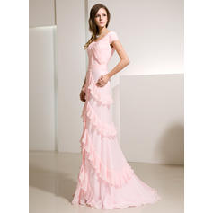 alex evening dresses for women