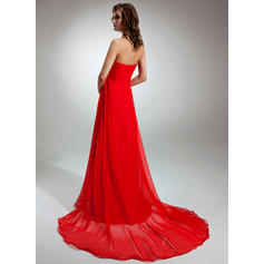buy designer evening dresses online