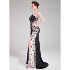 donate prom dresses dallas