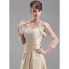 unique bridesmaid dresses article