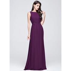 mauve bridesmaid dresses long
