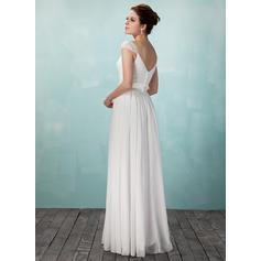 lace evening dresses melbourne
