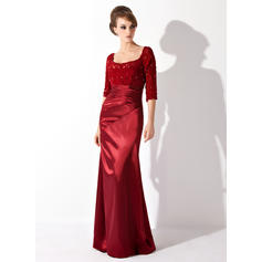 mother of the bride dresses fall wedding