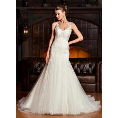 robes de mariée fansmile 2021