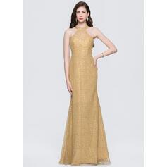 vestidos de baile apropriados 2020