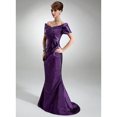 westernstyle mother of the bride dresses