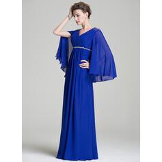 classy elegant mother of the bride dresses