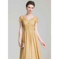 big sale on mother of the bride dresses