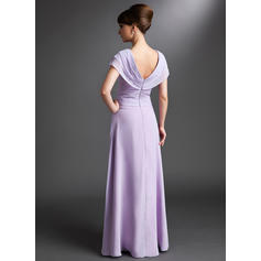 fall mother of the bride dresses pinterest