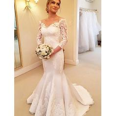 vestidos de novia por menos de 1000