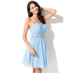 homecoming kjoler i lancaster tanger outlet