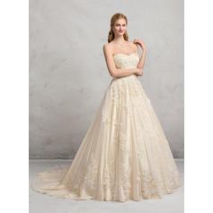 Dreamprom com vestidos de novia