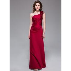 asos plus bridesmaid dresses