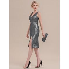figure flattering cocktail dresses