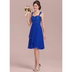 bridesmaid dresses retro
