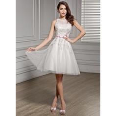 simple earthy wedding dresses
