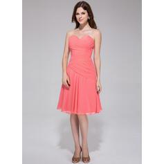 blush bridesmaid dresses asos