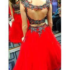 prom dresses 2021 uk north west