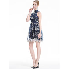 sexy cocktail dresses for women sequin